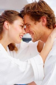 идеальные отношения между парнем и девушкой