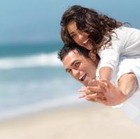 секреты идеальных отношений