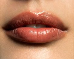 советы по уходу за губами