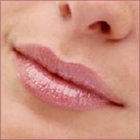 Маски для губ