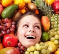 Какие продукты полезны для женского здоровья
