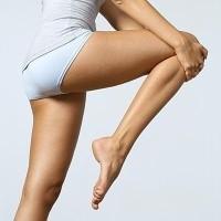 Красивые ноги и бедра
