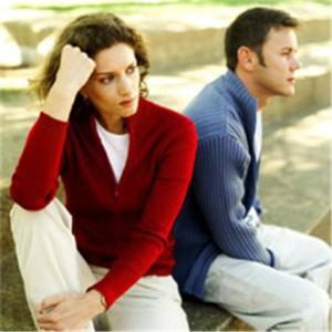 Кризис 3, 5 лет в отношениях и семейной жизни