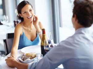 Как правильно флиртовать с мужчиной
