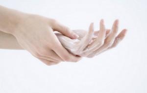 Маски для ухода за кожей рук