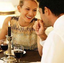 Как правильно флиртовать с парнем, чтобы понравиться?
