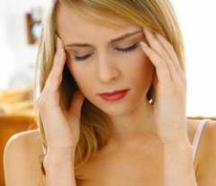Избавление от головной боли народными средствами