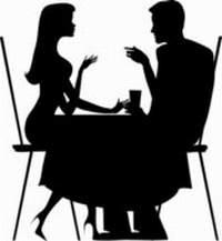 Как подтолкнуть мужчину к развитию отношений