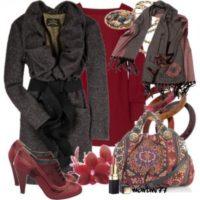 Как выбрать свой стиль в одежде