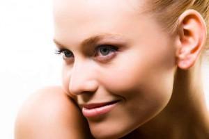 что нужно для красивой кожи лица