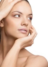 Как сделать кожу лица красивой: Красивая кожа в домашних условиях