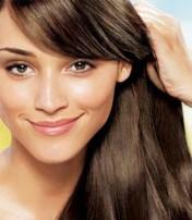 Рецепты народных средств для укрепления волос