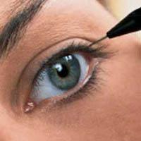 Перманентный макияж глаз - описание и особенности
