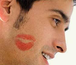 Как распознать измену мужа: признаки, способы