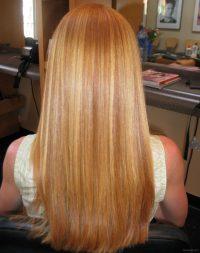 Какие средства для ламинирования волос самые эффективные
