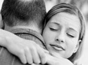 как простить измену