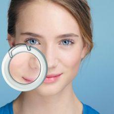 Проверенные методы, как сузить поры на лице