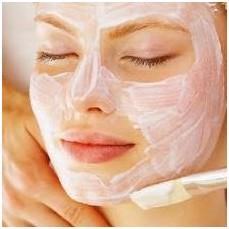 Народные рецепты омолаживающих масок для лица