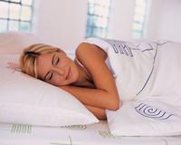 Здоровый сон. Как хорошо выспаться.