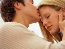 Как стать любимой и желанной женщиной для мужчины.