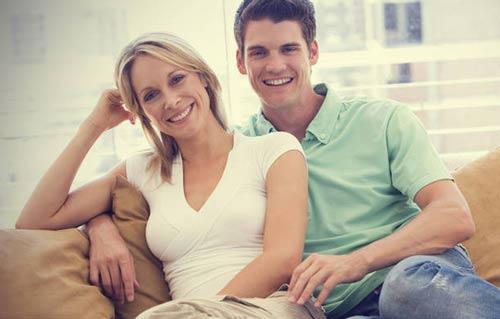 Читайте в статье как стать самой желанной для мужчины