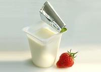почему йогурт не полезен