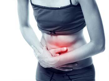 как избавиться от боли при месячных