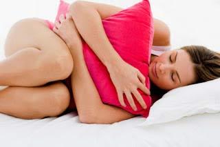 От спины боль в ногу чем лечить боль