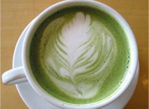 Как правильно заваривать и приготовить зеленый кофе