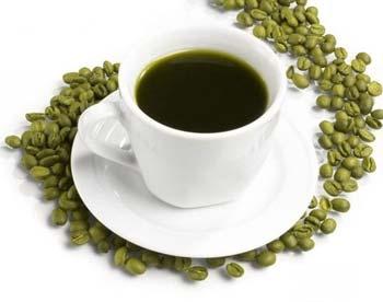 zelenyiy-kofe-4