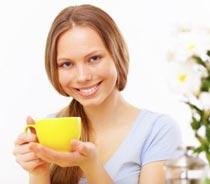 зеленый кофе для похудения инструкция по употреблению