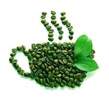 Зеленый кофе правда или миф?