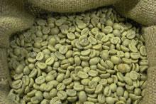 зеленый кофе для похудения противопоказания и вред