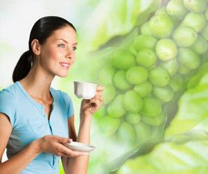 Чем полезен и какие свойства у зеленого кофе