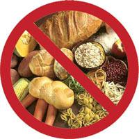 безуглеводная диета меню для похудения