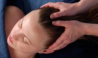 увлажнение кожи головы в домашних условиях