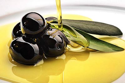 Оливковое масло от растяжек фото
