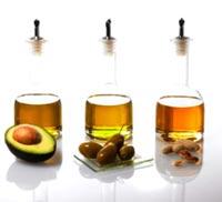 какое лучше масло от растяжек