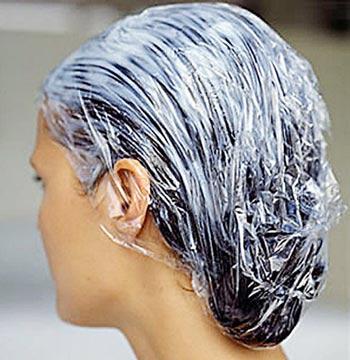 маскаиз глины для волос фото