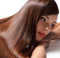 Рецепты коньячных масок для волос