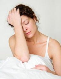 болят соски при грудном вскармливании