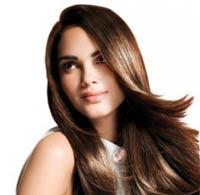 ускорение роста волос на голове