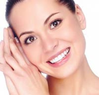 глицерин для кожи лица