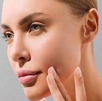 что нужно для упругости кожи лица