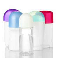 разница между дезодорантом от антиперспирантом