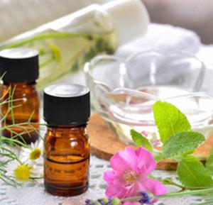 как применять эфирные масла против целлюлита