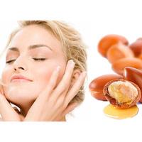 Советы по применению арганового масла для лица